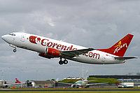Goedkoop vliegen naar malaga vanaf rotterdam