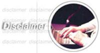 i-disclaimer1.jpg